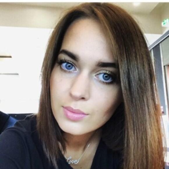 Рисунок профиля (Таня Индивитуалка)